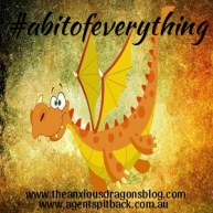 Linky Live #ABitOfEverything @agentspitback @MrsGrohl14 Week 20 TY