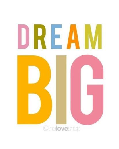dream-big1