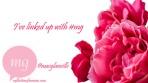 part-flower-final