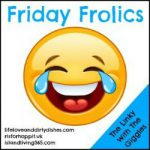 Friday-Frolics-Badge-2016-1