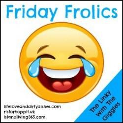 Friday-Frolics-Badge-2016-1
