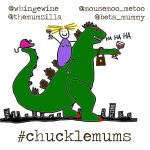 chucklemums