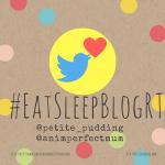 eatsleepblogrt_zpspxcphlyk