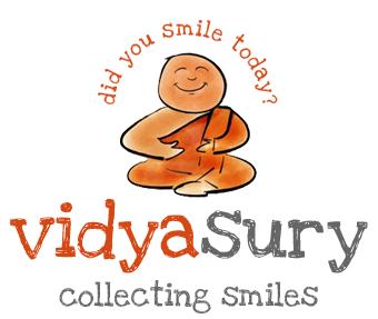 vidyasury2016