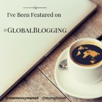 globalblogging-featured-badge