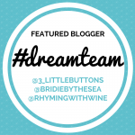 2017-dreamteam-badge-featured-blogger