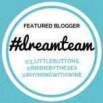 2017-dreamteam-badge-featured-blogger