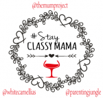 stayclassymama-badgelp