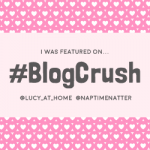 blogcrushfeatured
